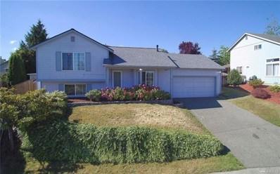 11625 SE 265th Place, Kent, WA 98030 - MLS#: 1326149