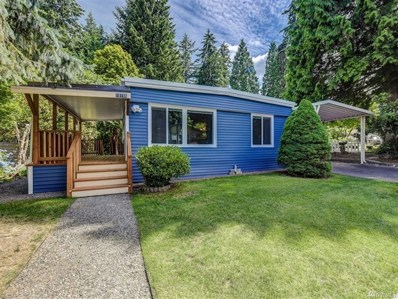 19166 130th Ave NE, Bothell, WA 98011 - MLS#: 1326153
