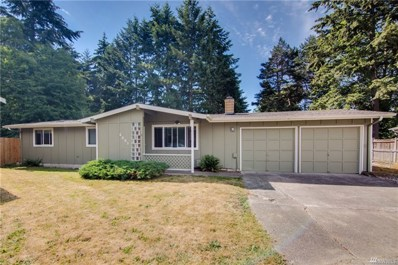 2651 SW 332nd Ct, Federal Way, WA 98023 - MLS#: 1326239