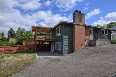 1415 S 99th St, Seattle, WA 98108 - MLS#: 1326253