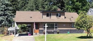 6519 183rd Place SW, Lynnwood, WA 98037 - MLS#: 1326312