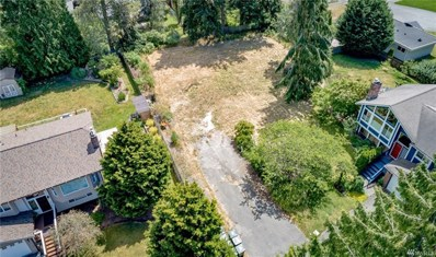5326 160th St SW, Edmonds, WA 98026 - MLS#: 1326329