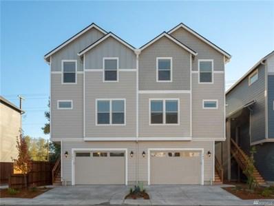 107 Loganberry Ct, Woodland, WA 98674 - MLS#: 1326395