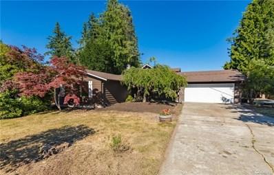 9333 Goblin Lane, Everett, WA 98208 - MLS#: 1326405