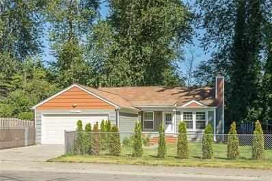 25440 120th Place SE, Kent, WA 98030 - MLS#: 1326412