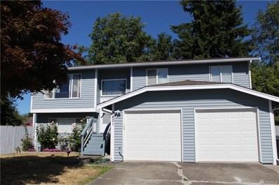 3401 52ND Ave NE, Tacoma, WA 98422 - MLS#: 1326413