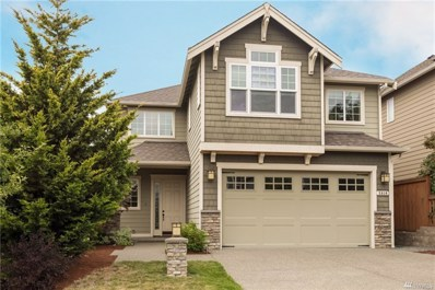 5616 NE 7th Place, Renton, WA 98059 - MLS#: 1326461