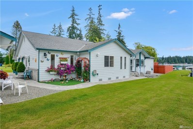 5120 163rd Place NW, Stanwood, WA 98292 - MLS#: 1326508