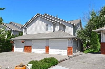 5801 136th Place SE, Everett, WA 98208 - MLS#: 1326572