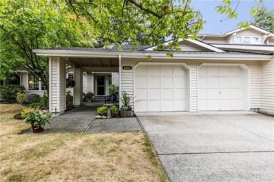 6612 113th Place SE, Bellevue, WA 98006 - MLS#: 1326622