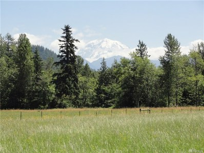 SE Mud Mountain Rd, Enumclaw, WA 98022 - MLS#: 1326627