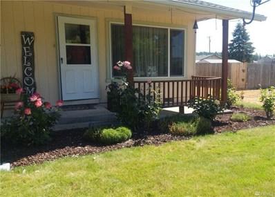220 SE Montana St, Rainier, WA 98576 - MLS#: 1326822