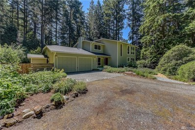 22917 NE 47th St, Redmond, WA 98053 - MLS#: 1326852