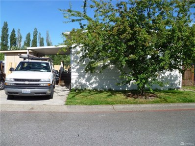 435 Redwood Street, Enumclaw, WA 98022 - MLS#: 1326904