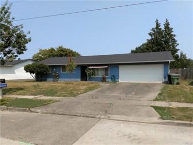 3420 Olive Wy, Longview, WA 98632 - MLS#: 1326969