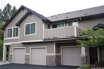 1900 Weaver Rd UNIT M103, Snohomish, WA 98290 - MLS#: 1327005