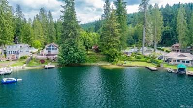 24123 S Lake Roesiger Rd, Snohomish, WA 98290 - MLS#: 1327024