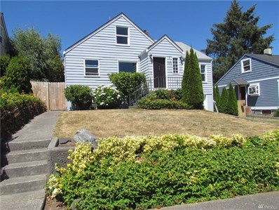 2630 E 17th St, Bremerton, WA 98310 - MLS#: 1327027