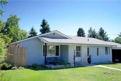 1820 Carl St NE, East Wenatchee, WA 98802 - MLS#: 1327040