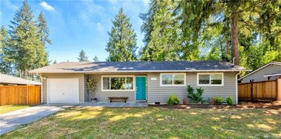 1030 167th Place NE, Bellevue, WA 98008 - MLS#: 1327060