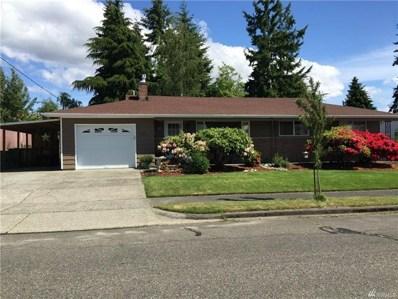 1127 Lenore Dr, Tacoma, WA 98406 - MLS#: 1327065