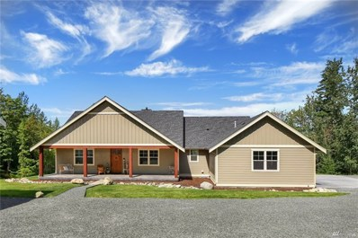 3641 Longeets Lane, Bellingham, WA 98226 - MLS#: 1327079