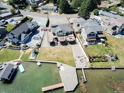 6348 S Island Dr E, Bonney Lake, WA 98391 - MLS#: 1327258