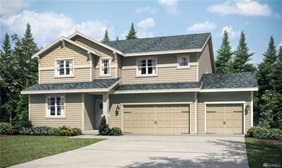 2763 Olie Ann Place UNIT 3, Enumclaw, WA 98022 - MLS#: 1327269