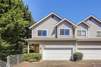 9709 26th Ave SW UNIT 104, Seattle, WA 98106 - MLS#: 1327277
