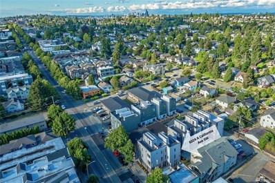6024 California Ave SW, Seattle, WA 98136 - MLS#: 1327288