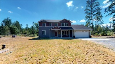 35811 48th Ave Ave S, Roy, WA 98580 - MLS#: 1327314