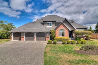 32920 49th Place SW, Federal Way, WA 98023 - MLS#: 1327495