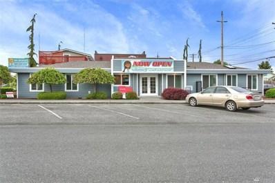 1429 Broadway, Everett, WA 98201 - MLS#: 1327500