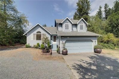 25911 Witte Rd SE, Maple Valley, WA 98038 - MLS#: 1327556