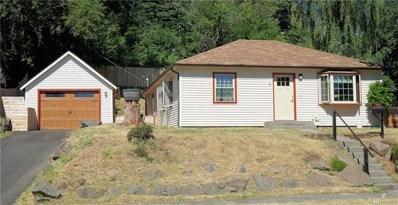 10015 31st Ave SW, Seattle, WA 98146 - MLS#: 1327573