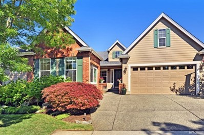 23772 NE 134th St, Redmond, WA 98053 - MLS#: 1327623