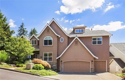 6523 155th Ave SE, Bellevue, WA 98006 - MLS#: 1327636