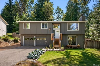 44507 SE 151st Place, North Bend, WA 98045 - MLS#: 1327687