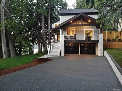 1 Autumn Vista Place, Bellingham, WA 98229 - MLS#: 1327719