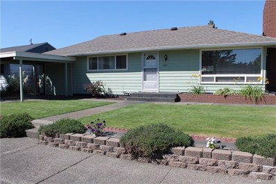 2011 King St, Shelton, WA 98584 - MLS#: 1327776