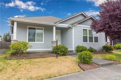 2401 164th St E, Tacoma, WA 98445 - MLS#: 1327839