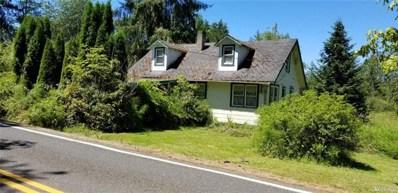 2080 Bloomhardt Rd, Raymond, WA 98577 - MLS#: 1327885
