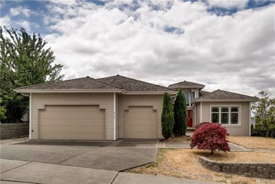 6214 15th St NE, Tacoma, WA 98422 - MLS#: 1327938