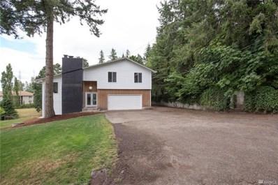 2210 NE 144th St, Vancouver, WA 98686 - MLS#: 1327949