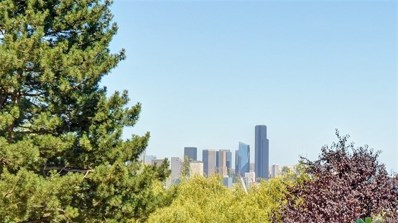 3304 SW Admiral Wy, Seattle, WA 98126 - MLS#: 1328005