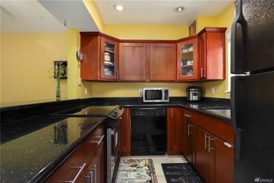 2500 118th Ave SE UNIT 302, Bellevue, WA 98005 - MLS#: 1328007