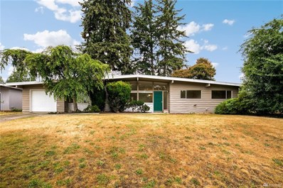 17146 NE 5th Place, Bellevue, WA 98008 - MLS#: 1328042