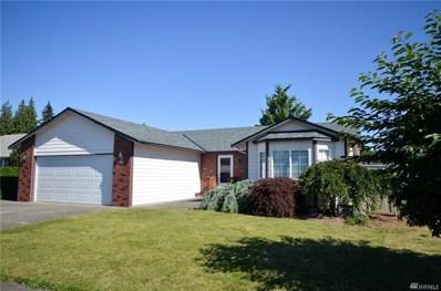 5131 113th NE, Marysville, WA 98271 - MLS#: 1328045