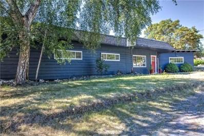 1303 Orchard Loop, Oak Harbor, WA 98277 - MLS#: 1328051