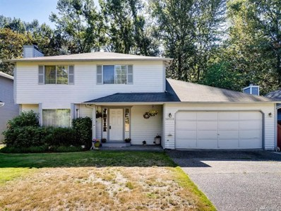 23412 11th Ave W, Bothell, WA 98021 - MLS#: 1328057